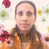 njwa2007