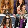 x--Miley-x-Cyrus--x