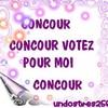 vote-belle-beaux-goss
