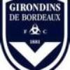 girondins127