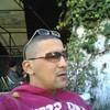 mahboub-aljamahir