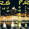 P-R-S