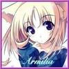 Armilia