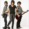 Story-Camp-Rock-Jonas