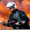 fireman16