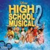 highschoolmusical69190