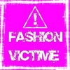 so-fashiongirl67