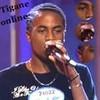 Tigane-Online