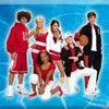 highs-chool-musical-2