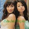 Selena-And-Jb-Story