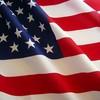USA-4-Takeo