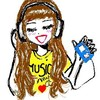 missSunshine-music