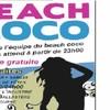 le-beach-coco