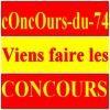 cOncOurs-du-74
