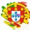 la-portugaiz