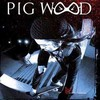 pigwood-team