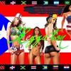 clip-reggaeton-3