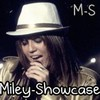 Miley-Showcase