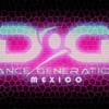 dance-generation-mexico