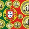 portugal-muslim