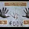 Iron-Maiden--x