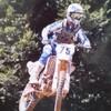 mcgrath136