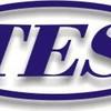 Tes-FOREVER
