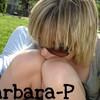 barbaraaa-p