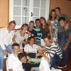 gavres2008