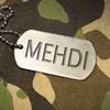 mehdi-002