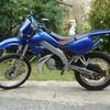 tch-bike78