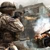 team-USMC-cod4