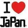 WE-LOVE-JAPAN