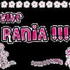 rania-31