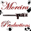 moreira-productions