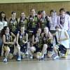 mjhl-basket