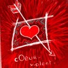 cOeur-violent-x