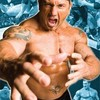 dave-batista-the-animal