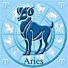 aries95