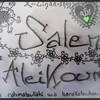 marocaine-meknes31