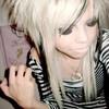 xx-brunette66170-xx