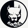 kikoza1803