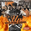 LilCash-G-Unit