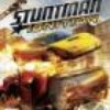 stuntman-ignition-xsx