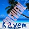 kayem1990