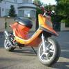 scoot-78