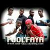 fool-faya