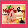 moranguitos-ices