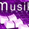 kora-musik