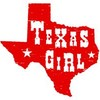 xx-texas-girls-xx